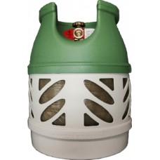 Composite Gas Bottle / Cylinder