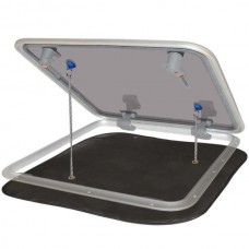 Mosquito Screen to suit Deck Hatch - Large #1415