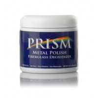 Prism Polish