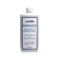 Mirage Sealant & Protectant