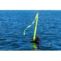 SOS Dan Buoy - Man Overboard system