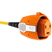 Smart Plug - Connector- 32A