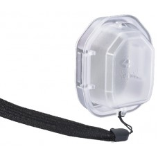 Smart Plug - Weatherproof Cap