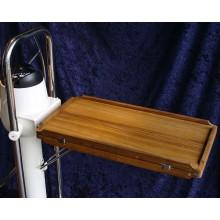 Jefa Steering - Pedestal cockpit table