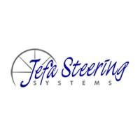 Jefa Linear Autopilot Drive - Type LD100