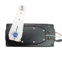 Jefa 150 KgM DD1 Direct Drive Autopilot - Type 1