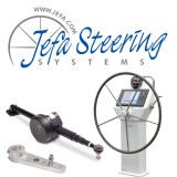 Jefa Steering Systems