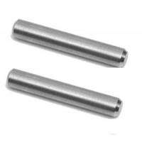 Propeller pins