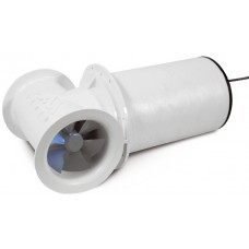 Max Power Stern Pod Electric Thrusters - 12 volt