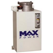 Max Power Hydraulic Oil Tank