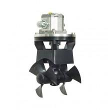 Max Power CT HYD 125 (6cc) Hydraulic Tunnel Thruster