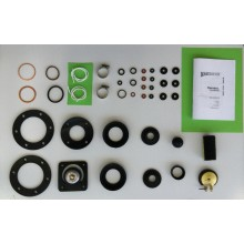 Baby Blake Complete Spares Kit