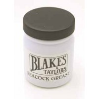 Blakes-Lavac Seacock Grease