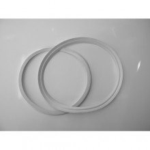 Popular Toilet Seat and Lid Seals