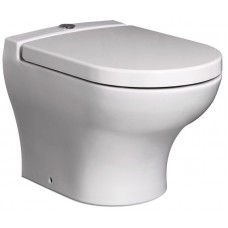 Sani Marin Exclusive Short Toilet