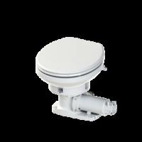 MaxLite Toilet