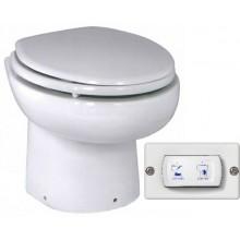 Sani Marin 31 Comfort Toilet