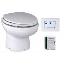 Sani Marin 31 Toilet