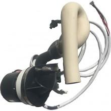 Sani Marin Complete Replacement Macerator motor & pump