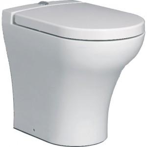 Sani Marin Exclusive Medium Toilet