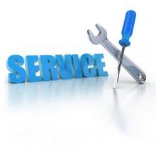 Annual Lifejacket Servicing