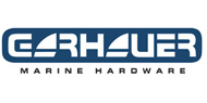 Garhauer Marine Australia - for all your boat and deck hardware