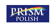 Prism Polish for boat, auto and commercial use.