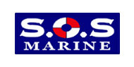 SOS Marine manufacturing company for personal safety & rescue equipment