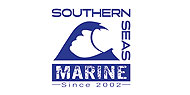Southern Seas Marine - online store for sail & power boat deck hardware & fittings.